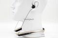 HBS 900 HBS-900 Tone+ Wireless Sport Neckband Headsets In-ear Headphone Wireless 13