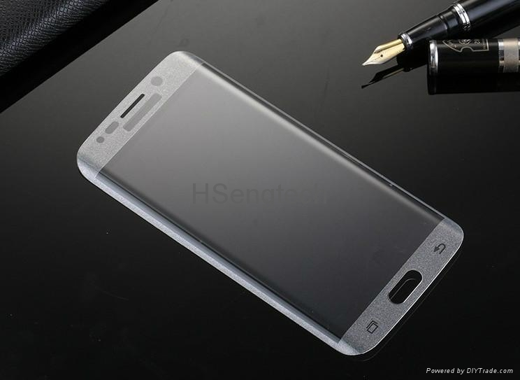 Tempered Glass for iPhone 5/5s 5/4s Samsung Galaxy S3/4/5/6 Note3/4/5 G530 S6 14