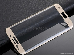 Tempered Glass for iPhon