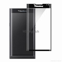 Tempered Glass for Black
