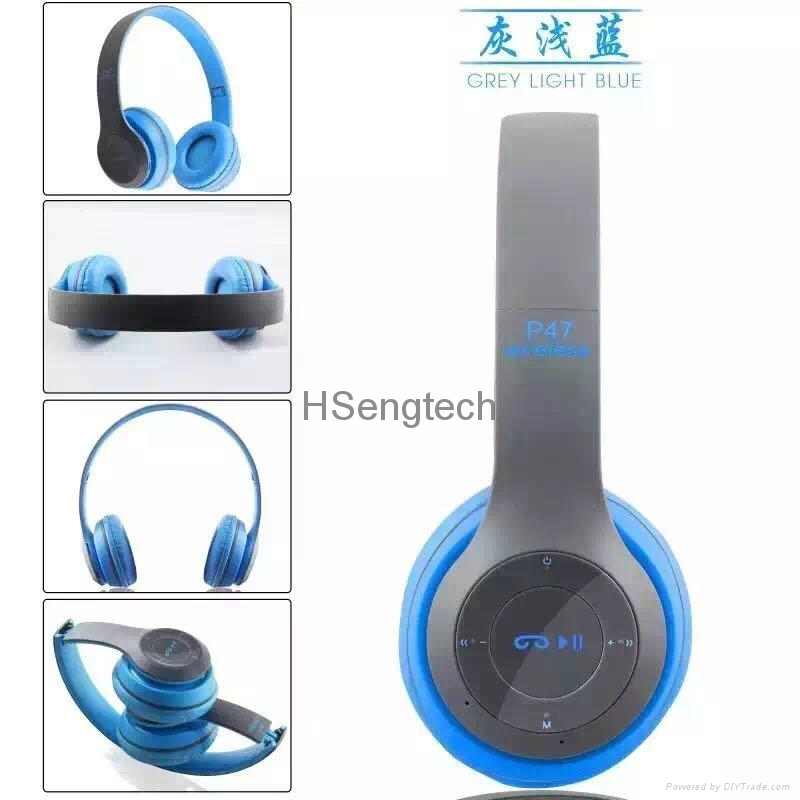 Earbuds headphones stereo - stereo earbuds bluetooth wireless