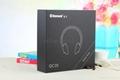 Bluetooth Headphone QC35 Wireless Stereo