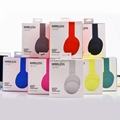 MDR-100ABN Wireless Headset Super Stereo Headset Digital Noise Canceling NC