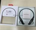 2016 NEW Arrival HBS 810 Wireless Headphone HBS-810 Bluetooth Sport Headset