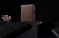 Men Wallet Flip Cover Kickstand