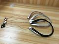Tone Platinum HBS1100 Bluetooth Earphone