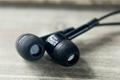 Xiaomi Headphone Redmi Earphone Headset