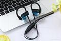 Power3 Wirleess Earphone Sport Headset Bluetooth Headphone for Cellphone