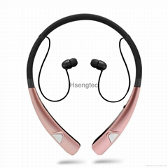 HV 980 Wireless Headphone HV-980