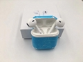 TWS Airpods Bluetooth Earphone Apple Earbuds Wireless Headphone with Charger Box