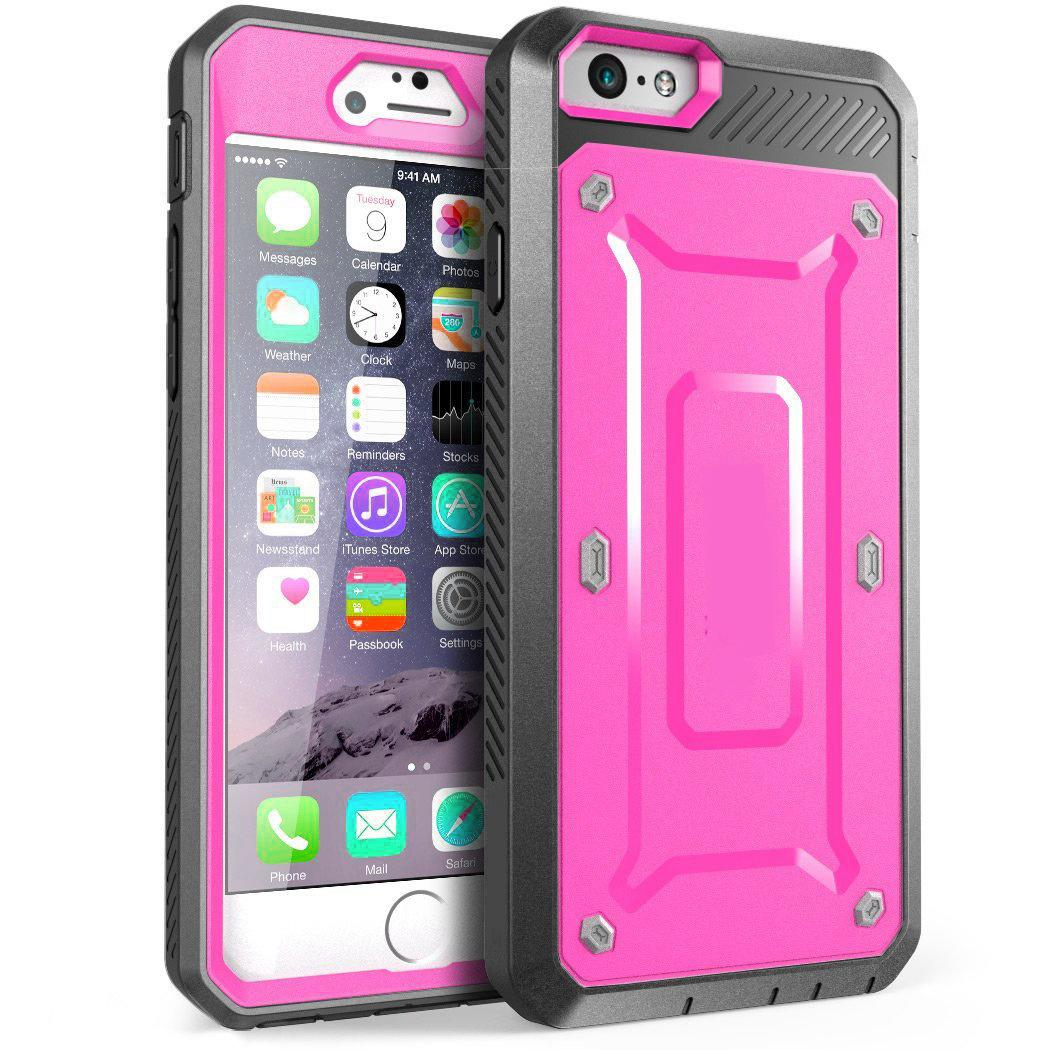 iphones in order supcase unicorn beetle hybrid colorful bumper supcase 9670