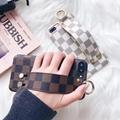 Luxury Brand Guccy Bracelet Wristband
