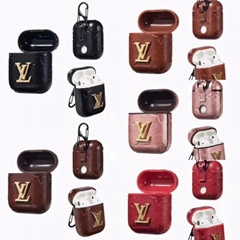 Plating LV Vegan Leather (Hot Product - 1*)