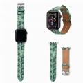 Goyard Leather Watch Bands Goyard