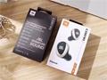 TWS Wireless Earbuds JBL Bluetooth