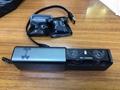 ORIGINAL JBL UA Wireless True TWS