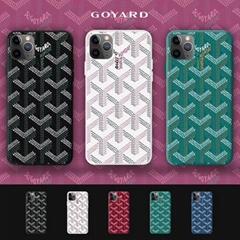 Luxury Designer Goyard S