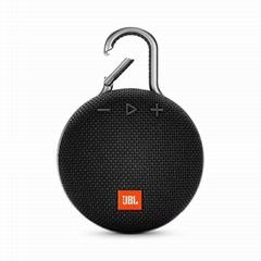 Super Bass JBL Clip Bluetooth Speaker Portable JBL Wireless Speaker