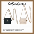 Lanyard Handbag Case for TWS Apple Airpods2 Pro Wireless Headset Pouch Bag