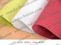 Textilene Woven vinyl fabrics Woven vinyl floorcoverings 2