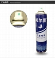游艇喷胶水生产厂家惠洋