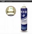 遊艇噴膠水生產廠家惠洋 1
