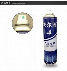 遊艇噴膠水生產廠家惠洋