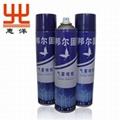 遊艇噴膠水生產廠家惠洋 5