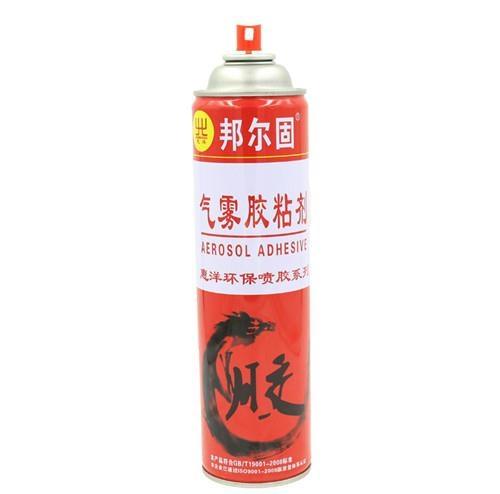 海绵塑料胶水生产厂家惠洋 5