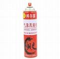海綿塑料膠水生產廠家惠洋 5