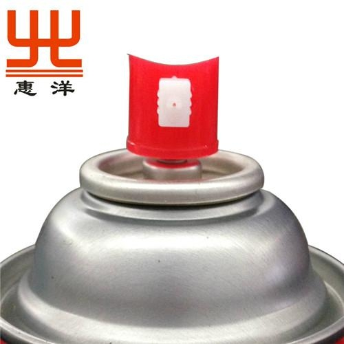海綿強力膠水生產廠家惠洋 3