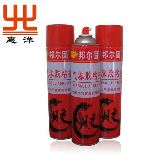 海綿強力膠水生產廠家惠洋 1