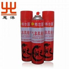 海綿強力膠水生產廠家惠洋