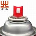 泡棉噴膠水生產廠家惠洋 3