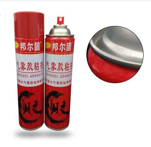 海綿膠 吸音棉噴膠 3