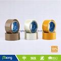 High Quality BOPP Carton Sealing Bopp