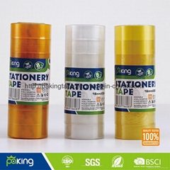 Colorful BOPP Adhesive S