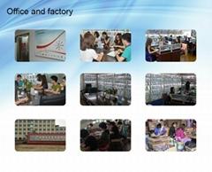 Guangzhou Le Tian Pen Co.,Ltd