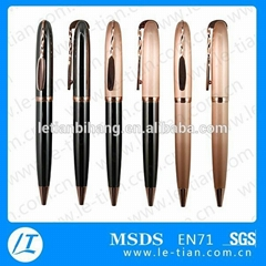 New Fashion Pen for Promotional Gift 2015