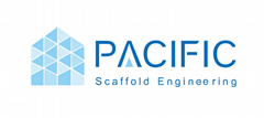 Pacific Scaffold Engineering Co., Ltd.