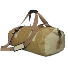 inspection-handbags backpacks luggage