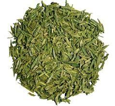 inspection :Tea/White tea/Tea bags/Green Tea