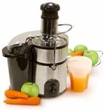 inspection:Juicer/Juice extractor/Blender