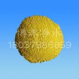 生成碱式氯化铝的重要工艺有哪些 1