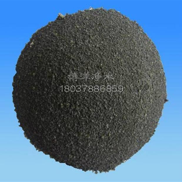 生成碱式氯化铝的重要工艺有哪些 5
