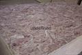 厂家大量批发三聚氰胺贴面刨花板