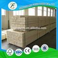 Professional export fumigation-free
