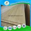Good Quality Pine Finger Joint Board For