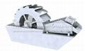 compact new sand washing machinery 1