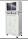 供應除voc空氣淨化器